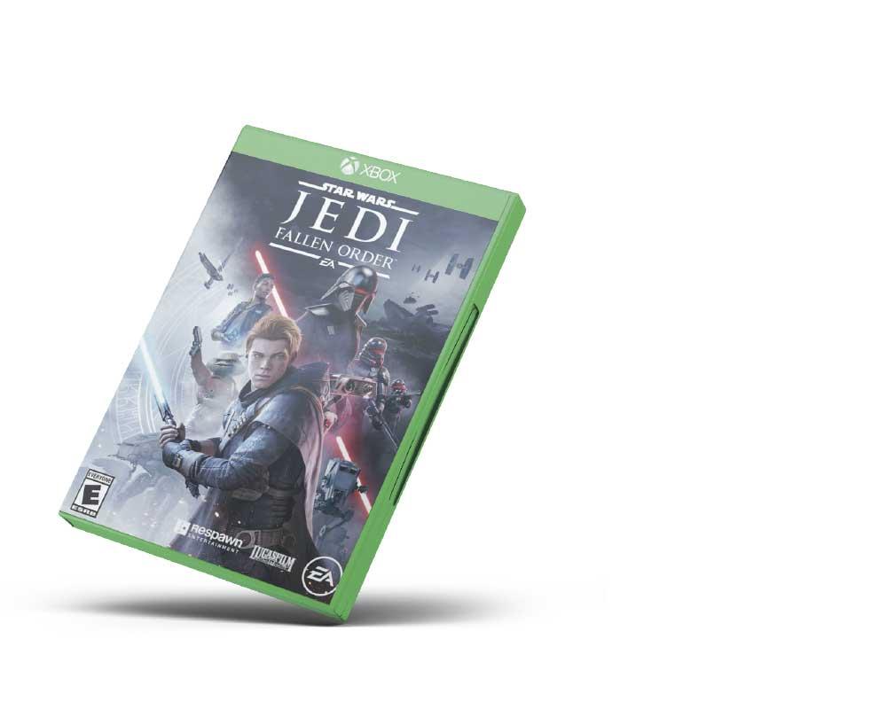 Star Wars Jedi Fallen Order bes magazine 23