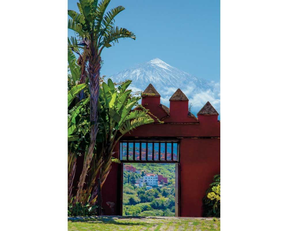 Casa del vino de Tenerife un tesoro BES MAGAZINE 24
