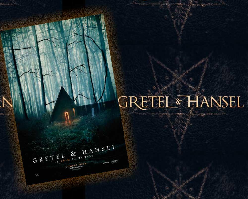 Gretel y Hansel bes magazine 24