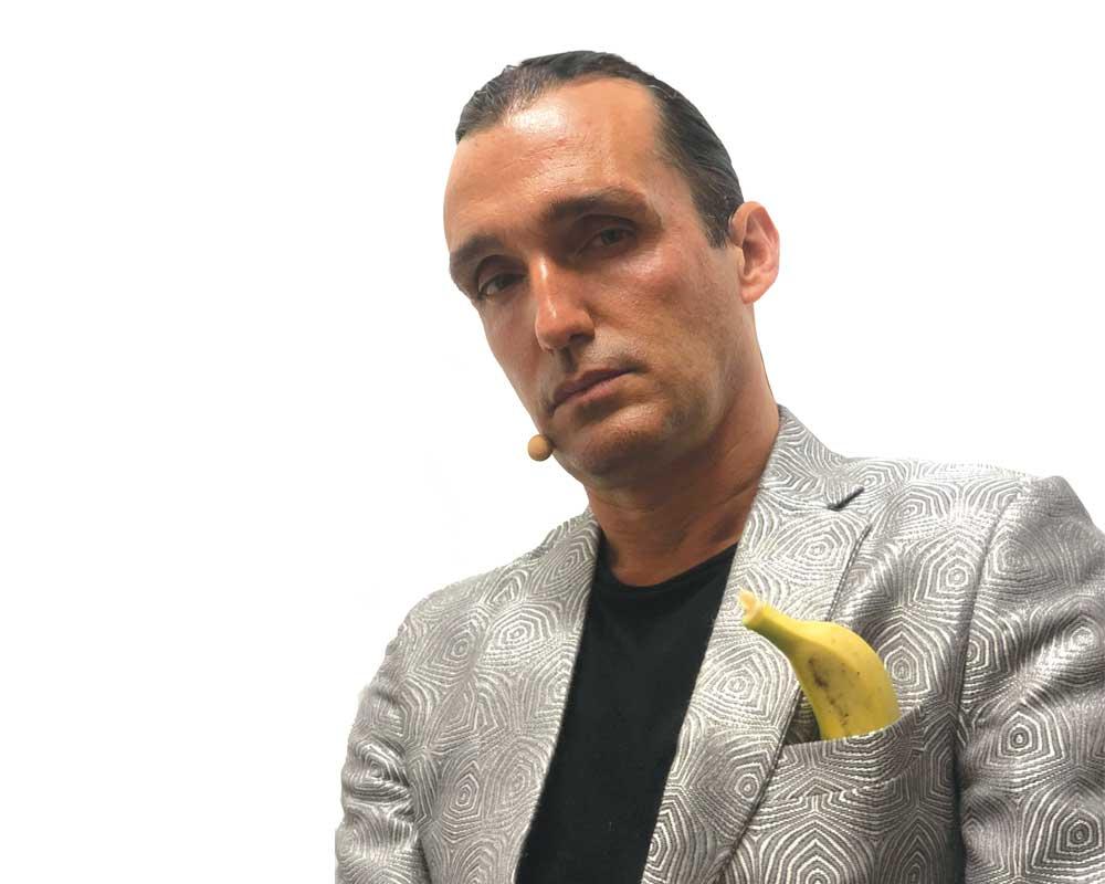 Canarias No Solo Plátanos